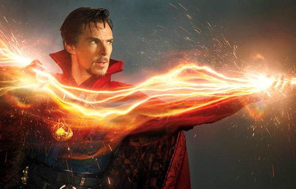 Doctor-Extrano-Asi-seran-los-poderes-del-Hechicero-Supremo-de-Marvel_landscape