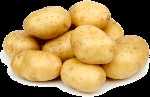 Calorías-de-la-patata