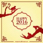 fondo-de-feliz-ano-nuevo-chino-2016_23-2147533266